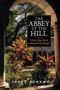 Abbey up the Hill