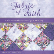 Fabric of Faith
