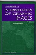 Introduction to Interpretation of Graphic Images