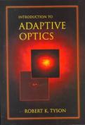 Introduction to Adaptive Optics