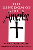 The Kingdom of God in America