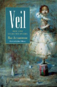 Veil: New and Selected Poems