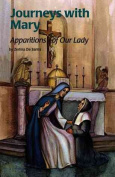 Journeys with Mary