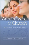Women, Sex, and the Church