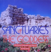 Sanctuaries of the Goddess