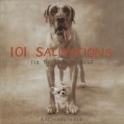 101 Salivations