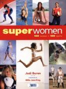 Superwomen