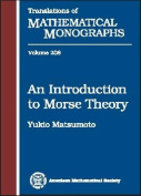 An Introduction to Morse Theory