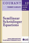 Semilinear Schrodinger Equations