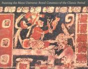 Painting the Maya Universe