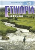 Ethiopia in Pictures
