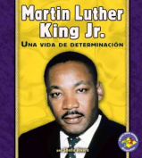 Martin Luther King JR. [Spanish]