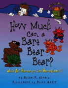 How Much Can a Bare Bear Bear?