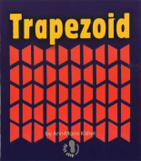 Trapezoid (First Step Shapes)