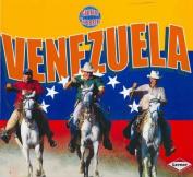 Venezuela (Country Explorers)