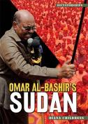 Omar Al-Bashir's Sudan