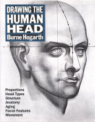 Drawing the Human Head