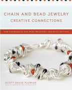 Chain and Bead Jewelry Creative Connections