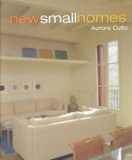 New Small Homes