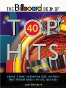 """Billboard"" Book of Top 40 Hits"