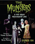 """The """"Munsters"""""""