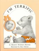 I'm Terrific