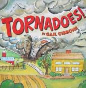 Tornadoes!