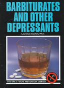 Barbiturates and Other Depress