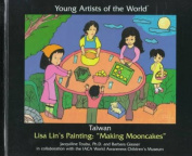 Taiwan - Lisa Lin's Painting