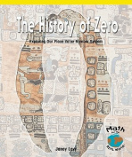 The History of Zero