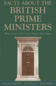 Facts about the British Prime Ministers