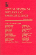 Nuclear & Particle Sci: 54