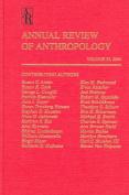 Anthropology: 33