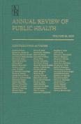 Public Health: 26