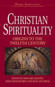 Christian Spirituality III