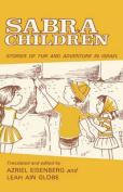Sabra Children