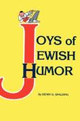 Joy of Jewish Humour