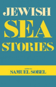 Jewish Sea Stories