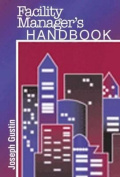 The Facility Managers Handbook