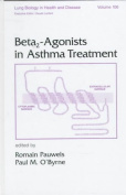 Beta 2-agonists in Asthma Treatment