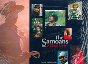 The Samoans: A Global Family