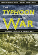 The Typhoon of War