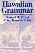 Hawaiian Grammar