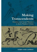 Making Transcendents