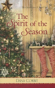 The Spirit of the Season (Tales from Grace Chapel Inn