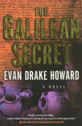 The Galilean Secret