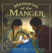 Memories of the Manger