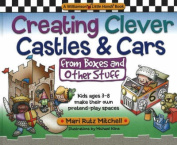 Creating Clever Castles and Cars