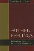 Faithful Feelings