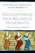 Encountering New Religious Movements